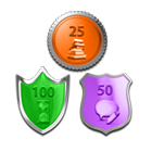 MyRewards-badges